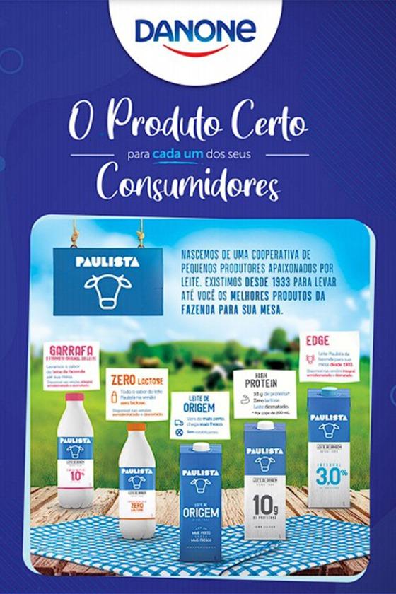 catalogo-danone-leite