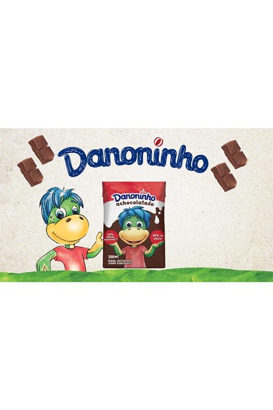 catalogo-danoninho-novo