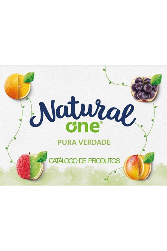 catalogo-natural-one-novo