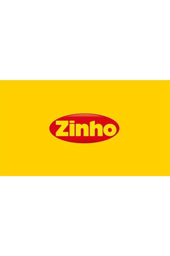 catalogo-zinho-novo